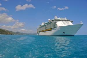 Croisière aux Caraïbes, embarquez-vous vers les plus belles plages du monde