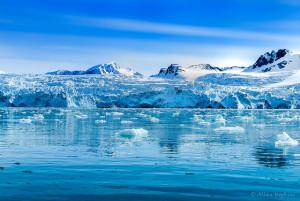 Venir en Norvège et se laisser séduire par la beauté des paysages