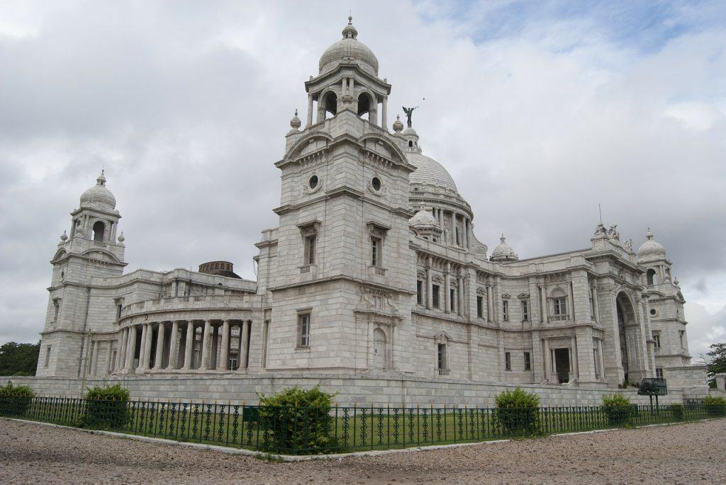 Musée indien : à découvrir lors d'un voyage sur mesure en Inde