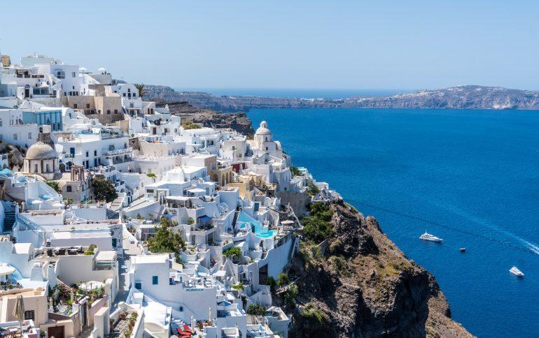 La Méditerranée : pour des vacances inoubliables