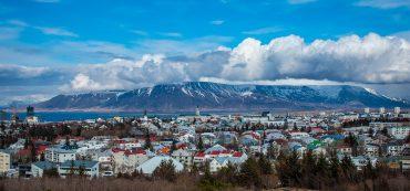 L'Islande, une destination de rêve