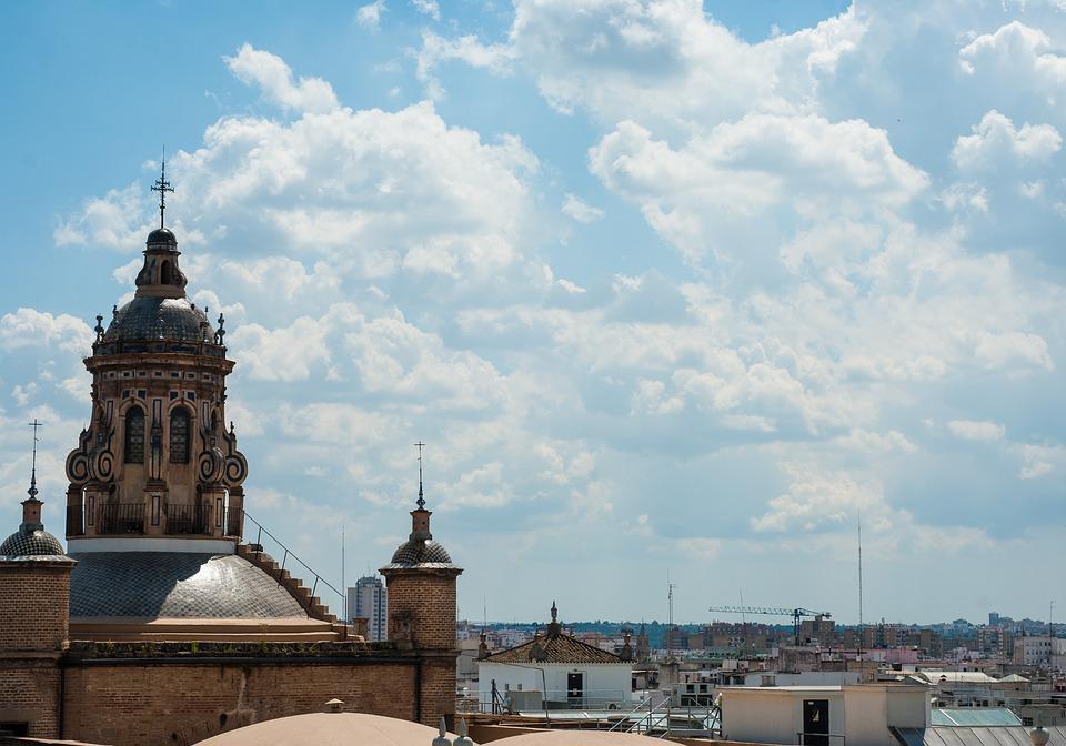 Passez de belles vacances en Espagne