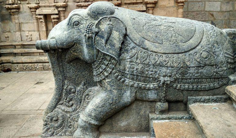 temple-Voyage -en-Inde-du-Sud